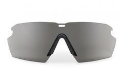 ESS Crosshair Lens