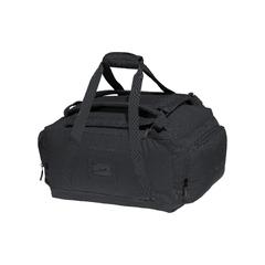 Galls Tactical Team Bag BG135
