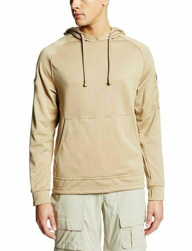 Ціна Кофти та светри, фліс / Propper Men's Tactical Cover Hoodie F54890