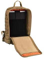 Propper® 14X10 Padded Laptop Sleeve F5684
