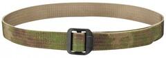 Propper™ 180 Belt 5618 Reversible Belt