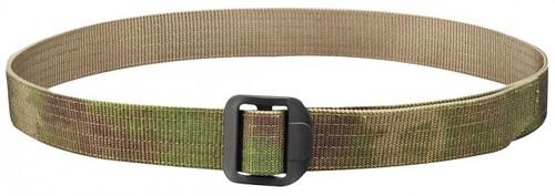 Ціна Ремені (брючні) / Propper™ 180 Belt 5618 Reversible Belt
