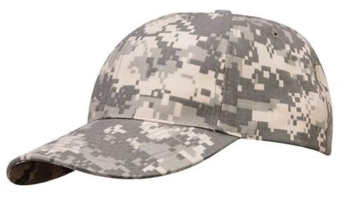 Ціна Кашкети та бейсболки / Тактична бейсболка Propper™ 6-Panel Cap 5587