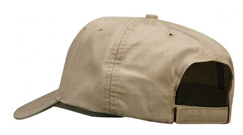 Ціна Кашкети та бейсболки / Propper™ 6-Panel Cap with Loop 5575