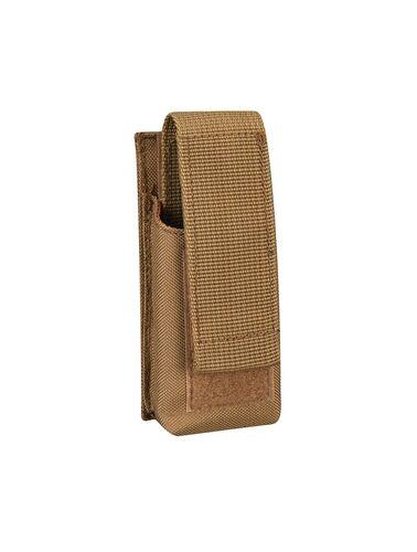 Ціна Підсумок Велкро, Кріплення та підсумок Кобура / Регульований підсумок Propper Adjustable Tool Pouch F56580