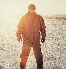 Propper APCU Level VII (Куртка+Штани, Climashield®Combat)