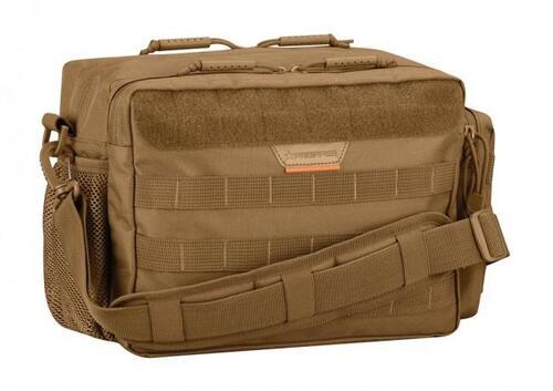 Ціна Сумки. Поясні, Плечові та для прихованого носіння зброї / Propper Bail Out Tactical Bag F56930