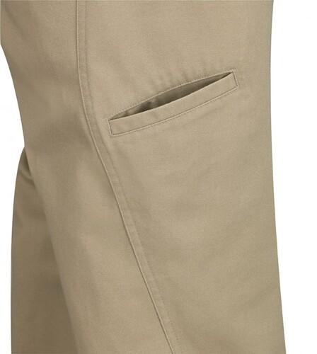 Ціна Штани та брюки / Propper District™ Pant 5256