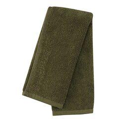 Propper Utility Towel F5611