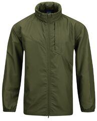 Propper® Packable Lined Wind Jacket F5423 (із підкладкою)