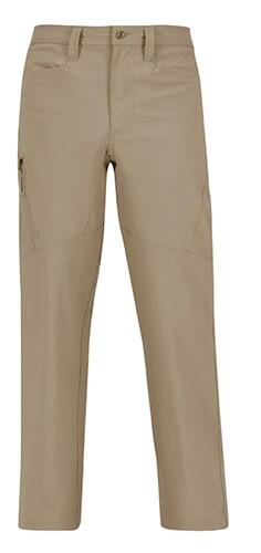 Ціна Штани та брюки / Propper STL™ III Pant 5277