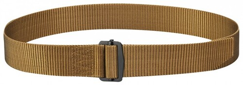 Ціна Ремені (брючні) / Тактичний ремінь Propper™ Tactical Duty Belt with Metal Buckle 5619