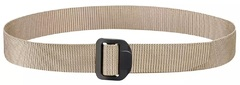 Propper® Tactical Duty Belt F5603