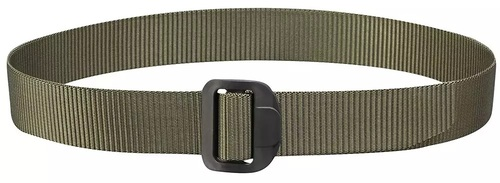 Ціна Ремені (брючні) / Тактичний ремінь Propper® Tactical Duty Belt F5603