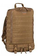 Propper® F5608 U.C. Pack