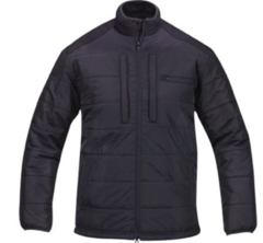 Propper Men's Profile Puff Jacket F54920