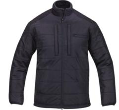 Тактична утеплена куртка Propper Men's Profile Puff Jacket F54920