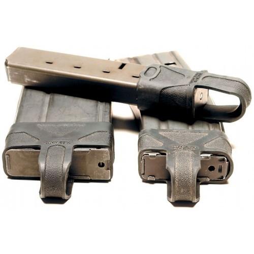 Ціна Для магазинів (з'єднювачі, петлі та завантажувачі) / Петля магазину Magpul 5.56 NATO Original Magpul® MAG001