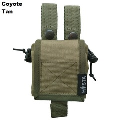 Condor Roll - Up Utility Pouch MA36