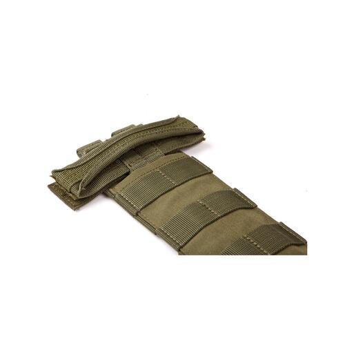 Ціна Аксесуари для розвантажувальних систем / Посиленна ручка транспортування для бронежилету 5.11 GRAB DRAG 11 56143