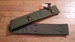 Eagle Industries Cordura Alice Web Belt / Flotation Pad MP042