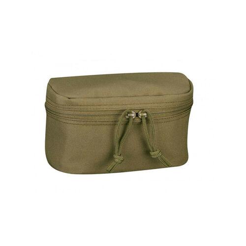 Ціна Підсумок Велкро, Кріплення та підсумок Кобура / Підсумок реверсивний Propper® 4X7 Reversible Pouch F5645