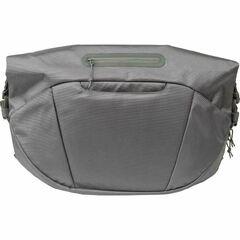 Тактична сумка 5.11 COVRT™ BOX MESSENGER 56320