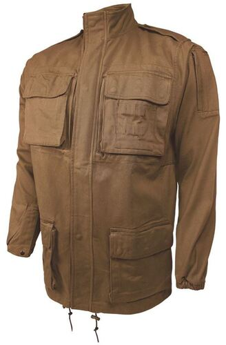 Ціна Куртки та жилети / Tru-Spec 5 Star CCW Concealed Carry Field Jacket 1209