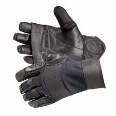 Тактичні рукавички для спуску з мотузки 5.11 Fastac2 Repelling Gloves 59338