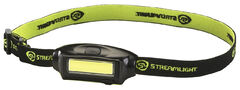 Налобний ліхтар Streamlight Bandit Ultra-Compact USB Rechargeable Headlamp 180 Lumens 61702