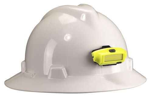 Ціна Ліхтарі / Streamlight Bandit Ultra-Compact USB Rechargeable Headlamp 180 Lumens