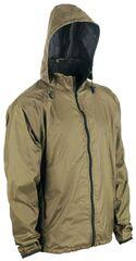 SnugPak Vapour Active Soft Shell Coyote Jackets w/Hood