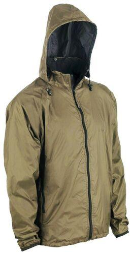 Ціна Софтшелл / SnugPak Vapour Active Soft Shell Coyote Jackets w/Hood