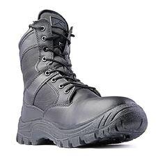 Військові черевики Pentagon JUNGLE BOOT PANAMA K15009