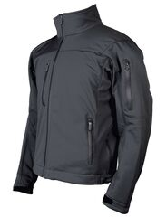 Тактичний софтшелл Tru-Spec 24-7 Series Raptor Jacket 2404
