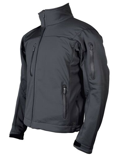 Ціна Софтшелл / Тактичний софтшелл Tru-Spec 24-7 Series Raptor Jacket 2404