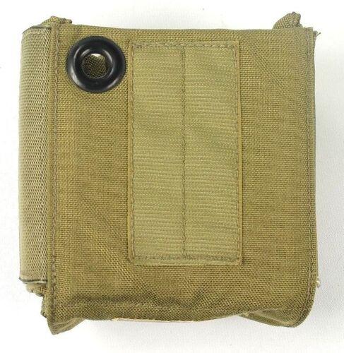 Ціна Підсумок для Обладнання та Смартфону / Eagle Ind Canteen GP Pouch Padded Protective Insert NVG Insert - Night Vision, SFLCS MJK Khaki