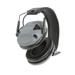 PELTOR 3M ProTac Hunter SLIM Model 21dB Headset MT13H222A