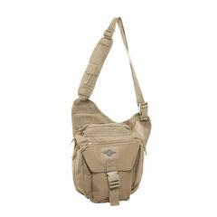 Тактична сумка 5 Star Gear SSB-5S TACTICAL SHOULDER BAG