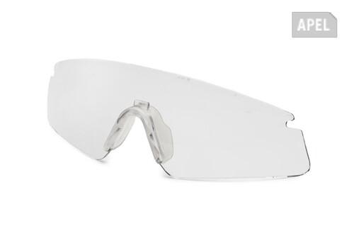 Ціна Лінзи, компоненти та аксесуари / REVISION Sawfly Lenses