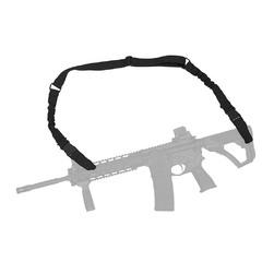 DANAPER Збройовий ремінь SD-POINT SLING 3323099