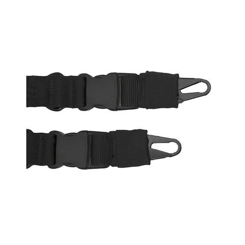 Ціна Ремінь для зброї / DANAPER Збройовий ремінь SD-POINT SLING 3323099