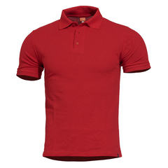 Pentagon SIERRA POLO T-SHIRT K09015