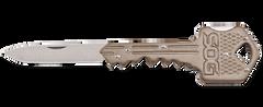 SOG 102-CP KEY - KNIFE