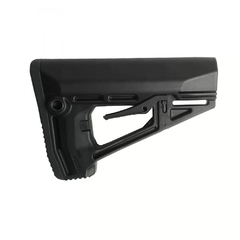IMI STS - Sopmod Tactical M16/AR15/M4 Buttstock ZS102