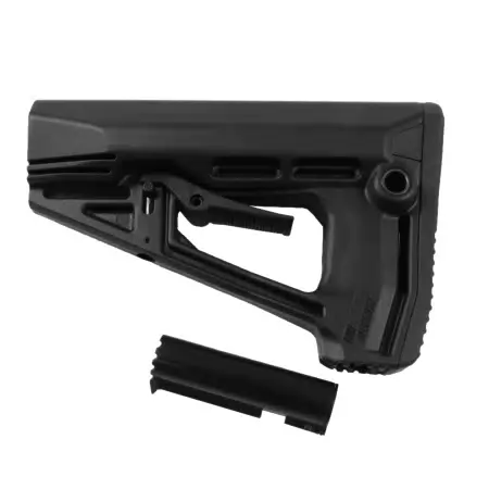 Ціна Приклади та складові / IMI STS - Sopmod Tactical M16/AR15/M4 Buttstock ZS102