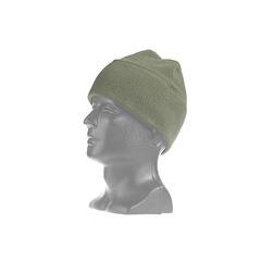 Tac Shield Military Fleece Cap T28 (Polartec 200)