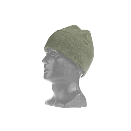 Ціна Зимові шапки військові та підшоломники зимові / Військова флісова шапка підшоломник Полартек Tac Shield Military Fleece Cap T28 (Polartec 200)