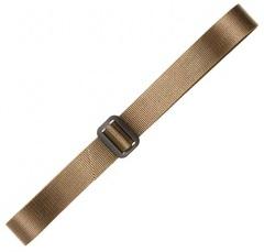Tac Shield Tactical 1.75 Utility Belts T31U