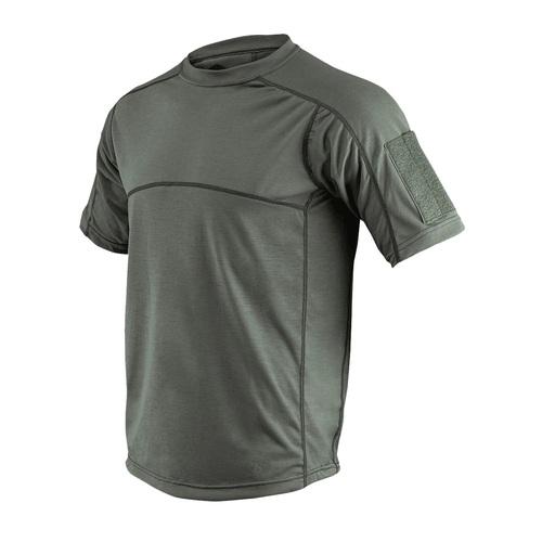 Ціна Футболки / Тактична футболка Tru-Spec Men's OPS Tac T-Shirt 4289